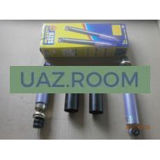 Амортизатор  ВАЗ-2101-2107 передний 'SS20' Комфорт (комплект 2 шт.)##