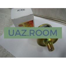 Датчик  давления масла ММ 23 дв.406,409,4213 'Электром' (г.Чебоксары) под ВИНТ