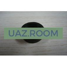 Кольцо  рулевого вала (опоры) резиновое УАЗ Патриот