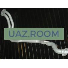 Труба  приемная ВАЗ 21073 (инжектор) 'ATIHO'