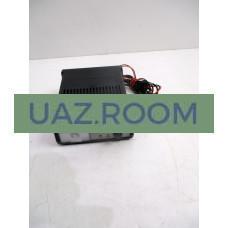 Зарядное устройство аккумулятора НПП 'ОРИОН СПб' PW265 (0-7А) 12В (стрелочный индикатор)