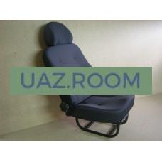 Сиденье  переднее  УАЗ 469, 3151