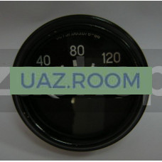 Указатель  температуры нового образца  УАЗ, ГАЗ-3307 (Автоприбор)