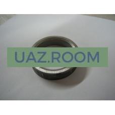 Втулка  распорная (кольцо подшипника 57707) хвостовика главной пары  УАЗ 452, 469 **