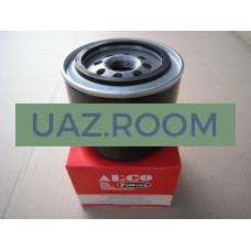 Фильтр  масляный  УАЗ Патриот дв.IVECO** (ALCO,SP-1331)
