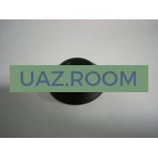 Розетка  ручки  двери  внутренней  УАЗ 469, Хантер (блокиратора замка ЛЮКС)