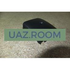 Накладка  петли двери салонной УАЗ 3741  нижняя ##