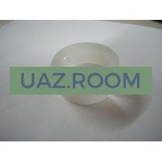 Втулка  изоляционная контактного кольца кнопки звукового сигнала  УАЗ 452, 469 **
