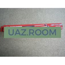 Амортизатор двери  крыши (задней) УАЗ 469 (1 ШТУКА)