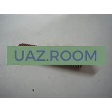 Шпилька  коллектора  УАЗ короткая  М10*1*30 (омедненная) ГАЗ 53, 3307 'Красная Этна'