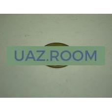 Шайба  d  6*18 усиленная (универсальная) ГАЗ, УАЗ (