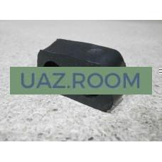 Шип  двери задка  УАЗ 452 (направляющий)