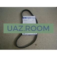 Ремень ГРМ ВАЗ-2110-2112 16V