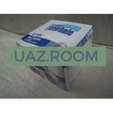 Фильтр  масляный  УАЗ Патриот (2009-2014) дв.40904 (Евро-3, с конд.), ВАЗ 2108-2112**
