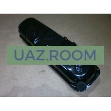 Бак  топливный  УАЗ Патриот 2360 CARGO левый (под бензозаборник)