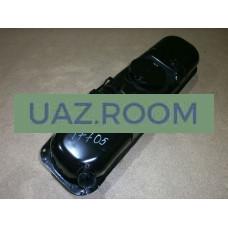 Бак  топливный  УАЗ Патриот 2360 CARGO правый (дв.ЗМЗ 409) (под погружн. модуль) 'УАЗ'