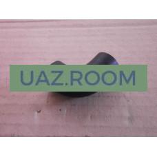Шланг  вентиляции картера дв.40911 Евро-4 (с 05.2012) УАЗ