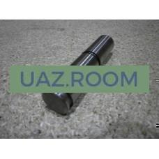Валик  привода вентилятора  УАЗ Хантер, Патриот дв.51432 Евро-4 (с 05.2012) (Flaig+Hommel)