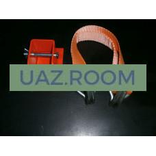 Подъем за колесо для домкрата Hi-Lift (