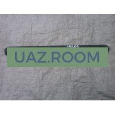Кронштейн  масляного радиатора  УАЗ 452 (дв.4213, 4091), 3160 правый ##