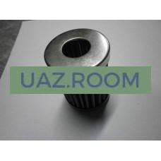 Элемент  фильтра  газа  УАЗ Патриот (ГБО) LOVATO 2205002 (Италия)