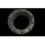 Детали колёсного редуктора (военного моста УАЗ 469)