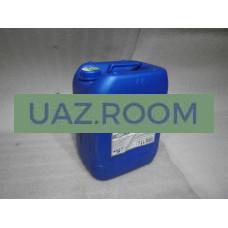 Жидкость для систем SCR (мочевина) диз.двиг. AWM DEF BLUE  20л. (канистра)