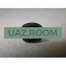 Втулка  наконечника связи тента  УАЗ 469 ##
