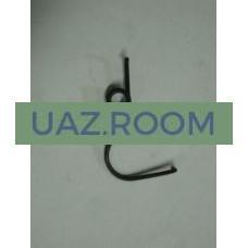 Пружина  ручки двери  УАЗ 452