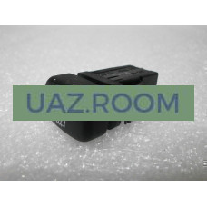 Кнопка  включения обогрева сидений  УАЗ, ГАЗ, ЗИЛ, МАЗ (фиксатор, модуль индикации)