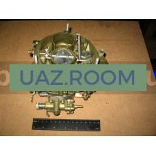 Карбюратор   151 У (УАЗ, дв.ЗМЗ-4021.10) ПЕКАР (под тягу)