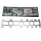 Клапаны и прокладки iveco f1a