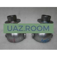 Опора  шаровая  УАЗ 452,469 (Тимкен)