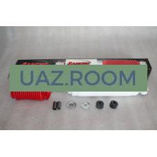 Амортизатор   УАЗ Патриот, SIMBIR, 2360 передний 'Rancho' L1-LS24 ЛИФТ+50