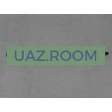 Амортизатор капота  УАЗ 3160, двери  крыши (задней) УАЗ 469 'СААЗ'