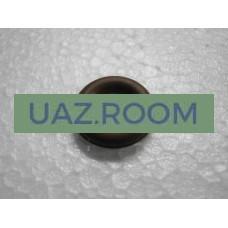 Кольцо  уплотнительное форсунки (РТИ) УАЗ дв.409, ГАЗ дв. 406, ВАЗ-2110