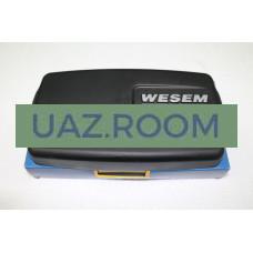 Крышка  защитная для фар WESEM 5HP  'WESEM' (Польша)