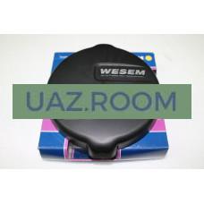 Крышка  защитная для фар WESEM HO3  'WESEM' (Польша)