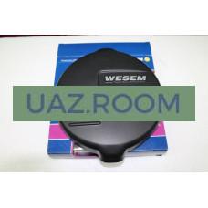 Крышка  защитная для фар WESEM HO2  'WESEM' (Польша)