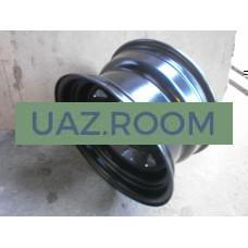 Колесный диск OFF-ROAD-WHEELS  УАЗ 8x15