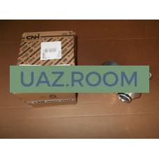 Радиатор  масляный  УАЗ Патриот дв.IVECO (теплообменник)