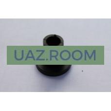 Втулка  уплотнительная бачка омывателя  УАЗ, ГАЗ, ВАЗ **