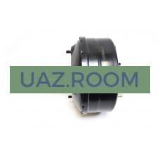 Усилитель  тормозов вакуумный  УАЗ  452, 469, Хантер