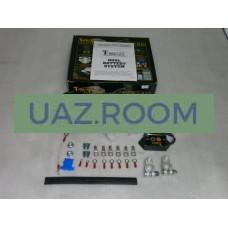 Набор  для подсоединения двух аккумуляторов  'T-Max'