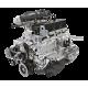 Двигатели для автомобилей ГАЗ