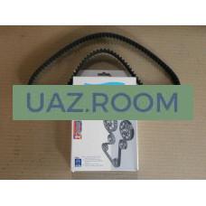 Ремень ГРМ ВАЗ-2108-2109, ОКА (круглый зуб)