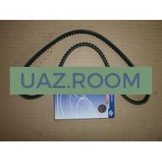 Ремень  938 привода агрегатов клиновой ВАЗ-2101-2107,-2121