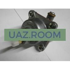 Клапан  редукционный топливопровода УАЗ дв.УМЗ-421, 4213 Евро-2  'ПЕКАР'