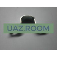 Кронштейн  валика акселератора  УАЗ 469**