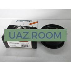 Ролик  ремня ГРМ ВАЗ-2108-2115 (8 клап. дв.), ЗМЗ-4091, натяжной  'ESPRA'